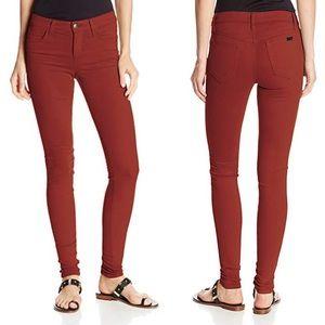 New! Joe's Jeans 'Sooo Soft Legging' Skinny Jeans